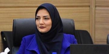 هکاتون بازیهای جدی در تبریز به روز آخر رسید/ بازى رایانهاى ابزارى برای آموزش مهارتهای زندگی