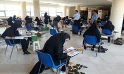 برگزاری آزمون جامع دورههای آموزشی گردشگری به تعویق افتاد