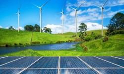 سیاستمداران؛ سد راه انقلاب انرژی سبز
