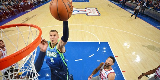 لیگ بسکتبال NBA| تاریخ نقل و انتقالات فصل بعد مشخص شد