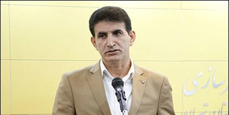 دریافت غیرقانونی 25 میلیون تومانی از متقاضیان مسکن مهر پردیس