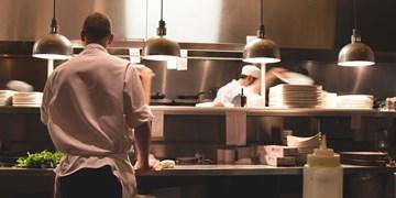 انتخاب و خرید تجهیزات آشپزخانه صنعتی در 8 قدم