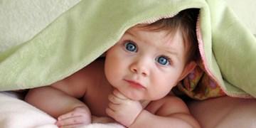 کاهش  ۱۳.۶ درصدی ولادت در همدان