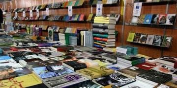 هفته کتاب همچون پاییز خزان زده گذشت/ «حالِ ناخوشِ کتاب» با «حالِ خوشِ خواندن» همراه نیست