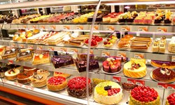 قیمت مصوب شیرینی در روز مادر/ روغن 120 هزار تومانی در بازار سیاه 500 هزار تومان شد