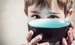 بشقاب های خالی در ثروتمندترین کشور جهان: 50 میلیون آمریکایی گرسنه