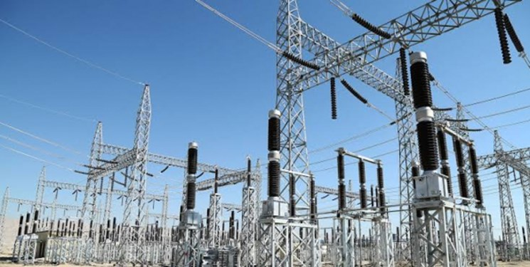 آمادگی دانشگاه امیرکبیر در مشارکت هوشمندسازی شبکه برق و اتوماسیون
