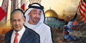 وزیر صهیونیست: کشور عربی دیگر با ما سازش خواهد کرد