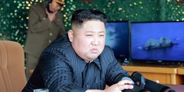 درخواست آمریکا، استرالیا و ژاپن از کره شمالی برای بازگشت به میز مذاکره