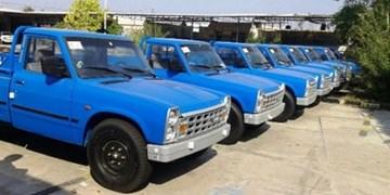 قیمت محصولات زامیاد تا 24 درصد افزایش یافت