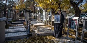 هر وقت رفتم بنیاد شهید دست به سرم  کردند/ماجرای چهار دهه چشمانتظاری به روایت «منیره خانم»