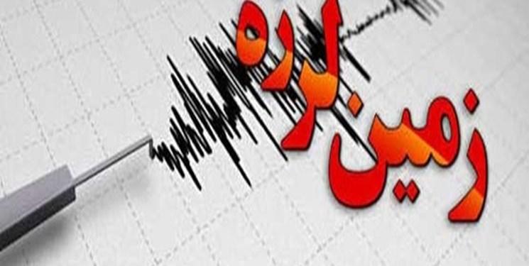 اعزام تیمهای امدادرسان و مدیریت بحران به محل وقوع زلزله