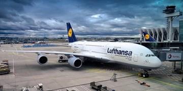 تازه ترین جزئیات برقراری پروازهای بینالمللی پساکرونا/ لوفتانزا اواسط دسامبر به ایران می آید
