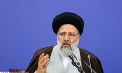 ضربالاجل 3ماهه برای حل مشکلی دیرینه/اراضی شیخشبان در شورای حفظ حقوق بیتالمال تعیینتکلیف شود