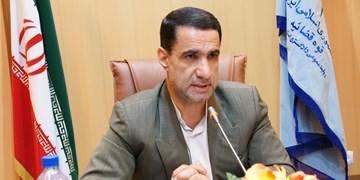 لزوم برنامهریزی برای کاهش دعاوی در آذربایجان غربی/دادستانها به نیروهای پاکدست ابتکار عمل دهند