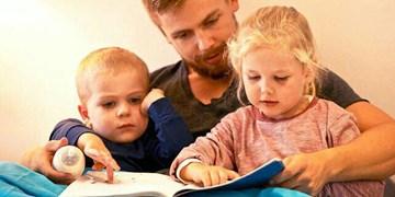 چگونه با کنجکاوی «کودکان» برخورد کنیم؟
