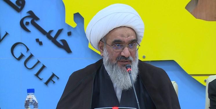 دانشگاه علوم هستهای در بوشهر ایجاد شود