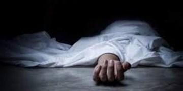 مرگ بانوی کارگر بر اثر بیاحتیاطی در شاهرود