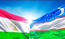 ادیبان ازبک راهی تاجیکستان میشوند