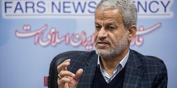 فشار بر جریانهای ارزشی در آستانه انتخابات از سوی وزارت کشور محل تعجب است