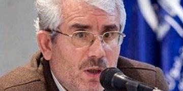 اولین نامی که در ایران و آذربایجانشرقی شناسنامه گرفت