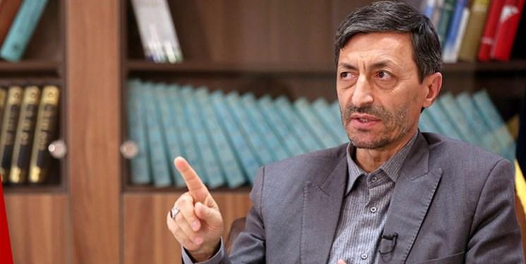 پیشنهاد بنیاد برای کاهش رقم عوارضی تهران-شمال/ دلایل تاخیر در احداث آزادراه