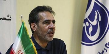 «ضرغامی» سخنران پنجمین جشنواره رسانهای ابوذر در اردبیل/منتخبان جشنواره 8دی تجلیل میشوند
