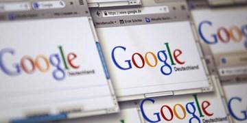 شیوع ویروس کرونا  دروغ روز اول آوریل گوگل را لغو کرد