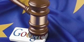 شکایت مکزیک از گوگل به خاطر جمعآوری غیرقانونی اطلاعات کودکان