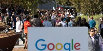 دسترسی به اطلاعات محلی در مورد کرونا با اخبار گوگل
