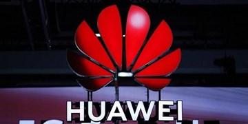 هشدار آمریکا به شرکتهای مخابراتی جهان درباره  تداوم همکاری با «هوآوی»