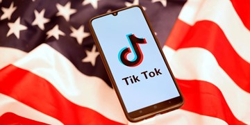 بررسی چالش آمریکا با «تیک تاک» در پرس تی وی