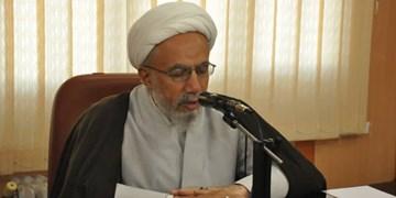 شکریان: فعالیت 240 هیأت مذهبی مازندران برای مبارزه با کرونا/ تشکیل شورای تبلیغی