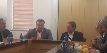 درخواست تسهیلات 20 هزار میلیاردی برای رونق تولید در مازندران