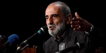 نظر شریعتمداری درباره کاندیداتوری رئیسی، سعید محمد و حسن خمینی