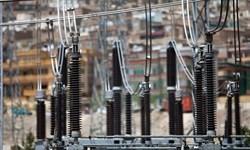 افتتاح دو پروژه برق ۴۰۰ میلیاردی در ورامین