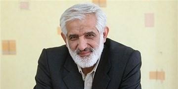 انتخاب شهردار تهران چند مرحله ای است؟/رای گیری نهایی  مخفی است