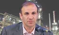 محسنیمجد جایگزین اسحاقی در نفت ایرانول شد