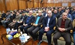 اتمام حجت استاندار زنجان با دهیاران و اعضای شوراهای روستاها/ مدیران متخلف، عزل میشوند