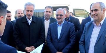 جزئیات سفر وزیر آموزش و پرورش به تبریز