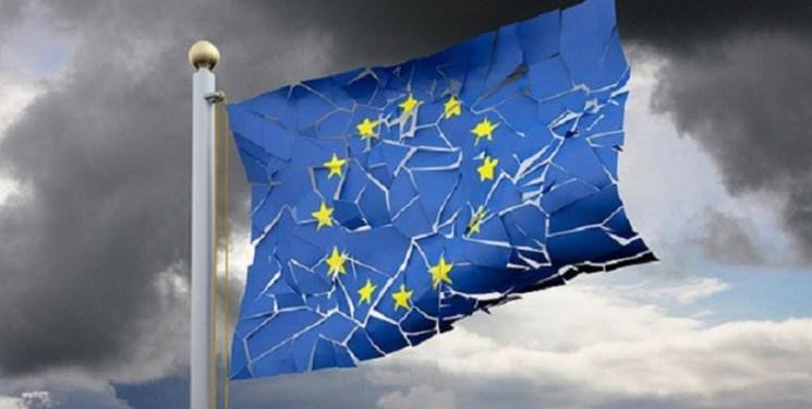 جریمه 126 میلیون دلاری شرکتهای فناوری در اروپا به دلیل نقض حریم شخصی