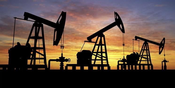 سوءمدیریت وزارت نفت در میادین مشترک نفتی و گازی/عدمالنفع سالانه دو میلیارد دلاری ایران در میدان فرزاد