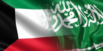 امرای عالیرتبه کویتی برای آزادی زندانیان فلسطینی در عربستان واسطه شدند