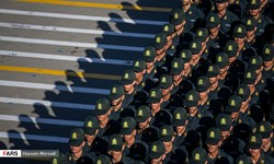 آمادگی ۱۰۰ درصدی ناجا برای تأمین امنیت انتخابات