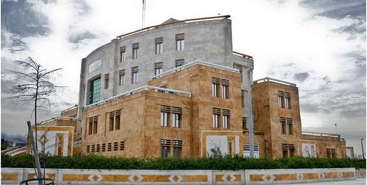 گزینههای شهرداری بوشهر مشخص شدند+ جدول