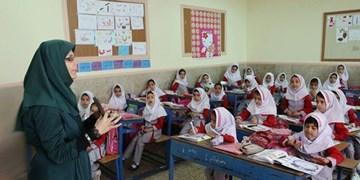 صدای پنج هزار معلم در «فارس من»/ در جستجوی افزایش حقوق منصفانه