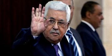 محمود عباس به امان و قاهره میرود