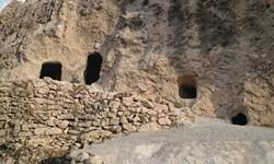 غار «خالو حسین» در فهرست آثار ملی جایی ندارد/ میراث فرهنگی:  این اثر به عنوان یک جاذبه گردشگری ثبت میشود