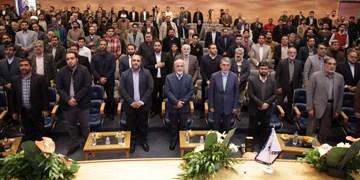 جشنواره ابوذر بستری برای شناسایی نخبگان در عرصه خبر و رسانه است