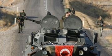 یک نظامی دیگر ترکیهای در ادلب سوریه کشته شد